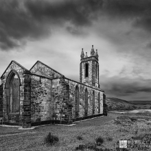 Dunlewey Church Of Ireland