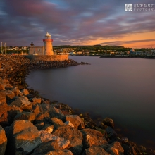 Howth_2
